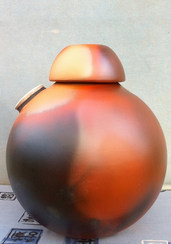 udu fabrication artisanale