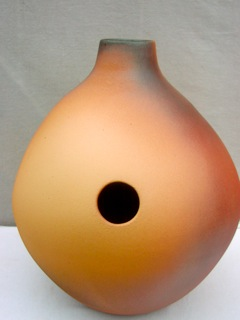 udu terre cuite percussion
